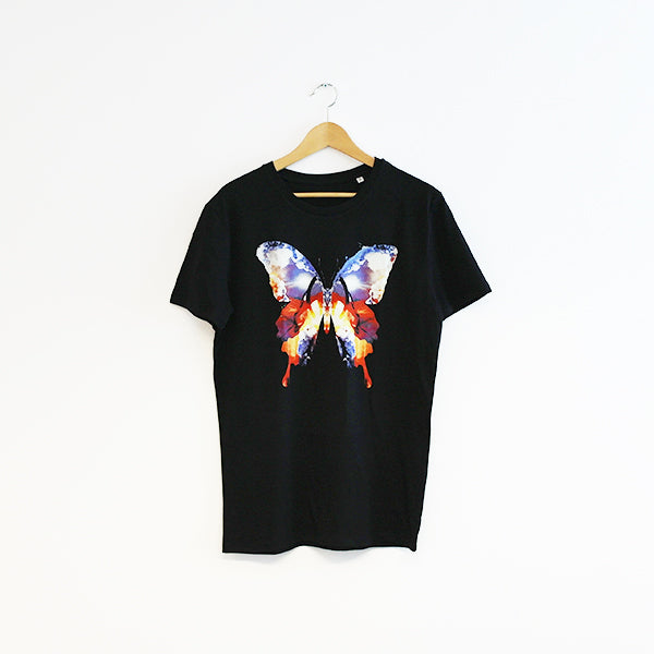 Tritonal - Painting With Dreams T-Shirt [Limited Edition]