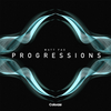 Matt Fax - Progressions [CD / Album]