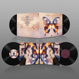 Tritonal - Painting With Dreams (Signed) [Double Vinyl] [Album]