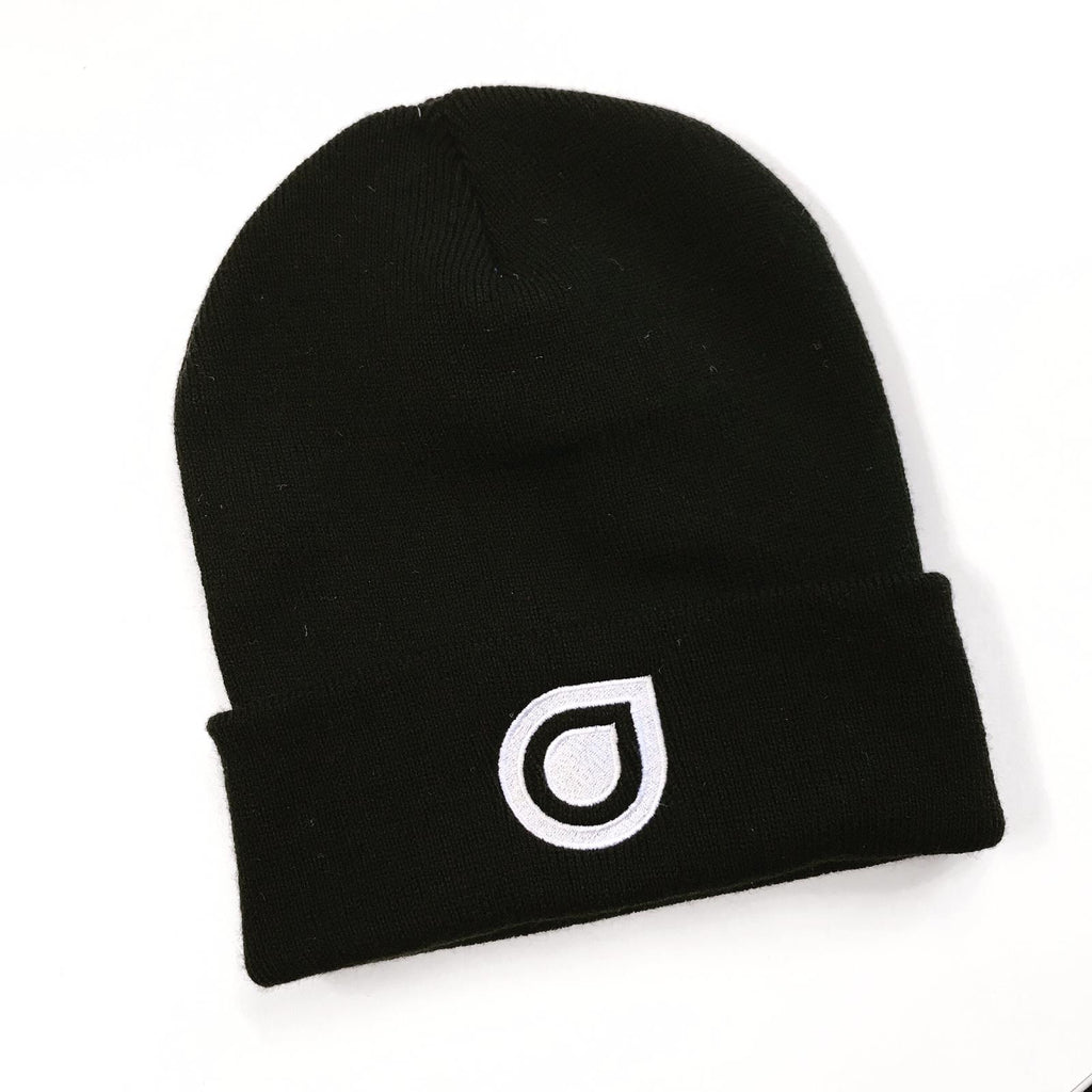 Enhanced Music Beanie (3 Colours)