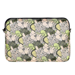 Flora Laptop Case 15.6-16