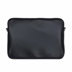 Dalmatic Laptop Case 13-14