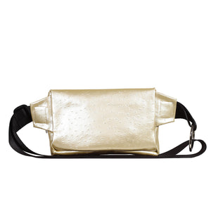 Pearl Venus Zipplebag