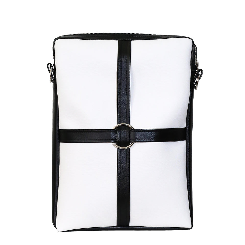 cclair laptop case תיק למחשב כיס telaviv laptopstyle laptopbag black case apple