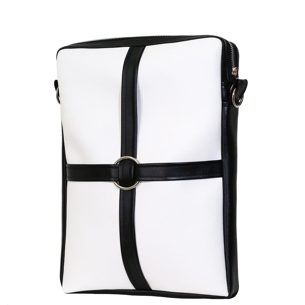 cclair laptop case תיק למחשב כיס telaviv laptopstyle laptopbag black case apple  zendigi