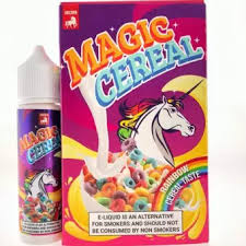 AVDR - Unicorn Magic Cereal (3MG)