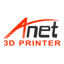 Anet3D
