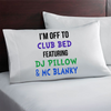 Funny Kids Pillowcase. Kids pillowcase gift.