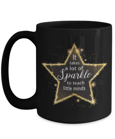 Teacher Gift Mug, Teacher Mug, End of Year School Teacher gift