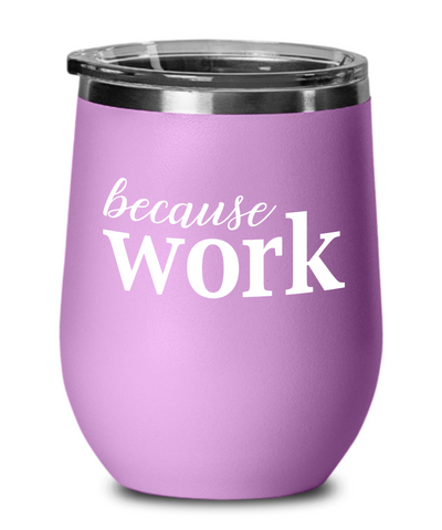 Funny wine tumbler for mom and dad. Gift for Mom or Dad.