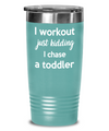 Gift for Mom. Birthday gift for Mom. Funny tumbler gift for mother.