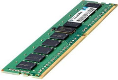 HPE MEM 16GB 2RX4 PC4-2133P-L KIT