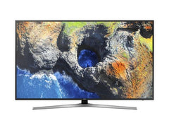 75 UHD TV,PURCOLOUR, HDR, UHD DIMMING, TIZEN, SMA