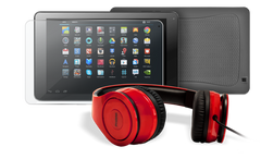 H10882M-G TABLET+BT KBD+HEADSET