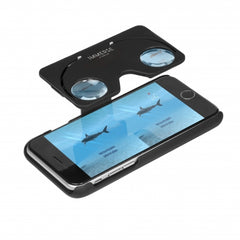 Immerse iPhone 6 VR Phone Case