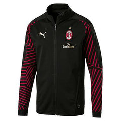 AC MILAN STADIUM JACKET