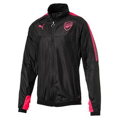 ARSENAL STADIUM JKT-VENT THERMO