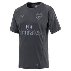 ARSENAL TRAINING JERSEY THIRD 2018/19