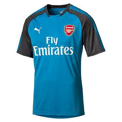 ARSENAL TRAINING JERSEY