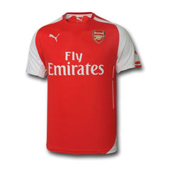 ARSENAL HOME KIT 14/15