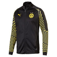 BVB STADIUM JACKET AWAY