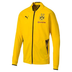 BVB STADIUM JACKET HOME