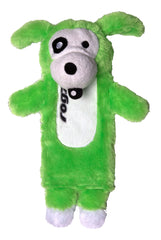 Rogz Thinz Dog Toy