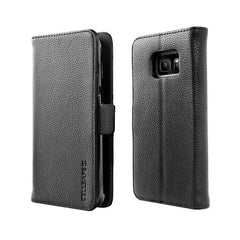 CELLSAFE THR33 RFID PHONE CASE