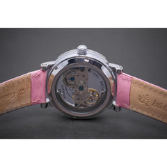 Ma 694 Excalibur Ladies Pink