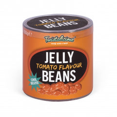 Twistalicious Jelly Beans (Tomato Flavoured)