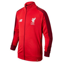 LIVERPOOL PRESENTATION JACKET 2018/19
