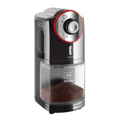 Melitta Molino ® electric coffee grinder