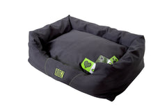 Rogz Spice Podz Dog Bed (Lime Juice Design)
