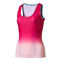 PUMA ACTV POWER TANK TOP