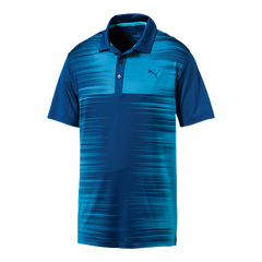 PUMA FREQUENCY POLO PC