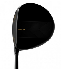 COBRA F MAX OFF SET DRIVER