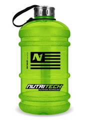 NUTRITECH COLOSSUS BOTTLE [2.2L]