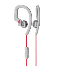 SKULLCANDY CHOPS BUD FLEX