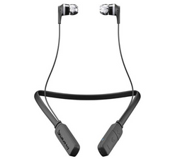 SKULLCANDY INKD WIRELESS
