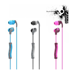SKULLCANDY METHOD