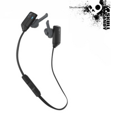 SKULLCANDY XT FREE WIRELESS