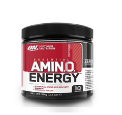 OPTIMUM NUTRITION ESSENTIAL AMINO ENERGY [90G]