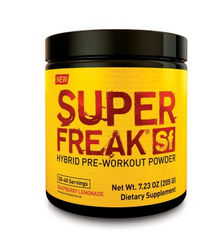 PHARMAFREAK SUPER FREAK [200G]