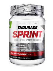 NUTRITECH ENDURADE SPRINT [600G]