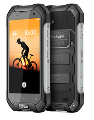 BLACKVIEW BV6000S RUGGED