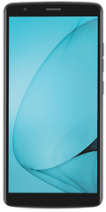 BLACKVIEW A20 3G SMARTPHONE