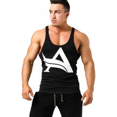 AESTHETIX ERA STRINGER [BLACK WHITE]