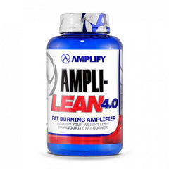 AMPLIFY AMPLI-LEAN 4.0 [60 CAPS]