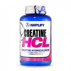 AMPLIFY CREATINE HCL [150 CAPS]