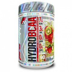 PROSUPPS HYDROBCAA [1.3KG]
